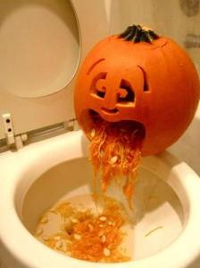 Puking_Pumpkin_xlarge