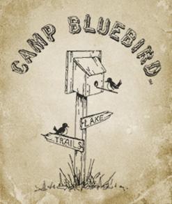 camp-bluebird