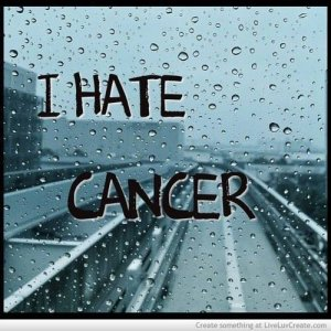I_hate_cancer