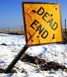 dead-end-sign1