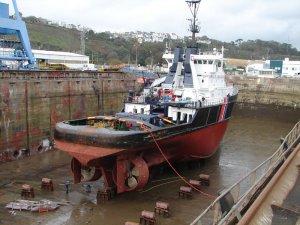 dry_dock